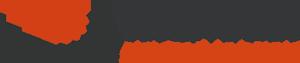 Logo subcopartner BVC